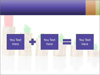 0000077884 PowerPoint Template - Slide 95