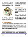 0000077884 Word Templates - Page 4
