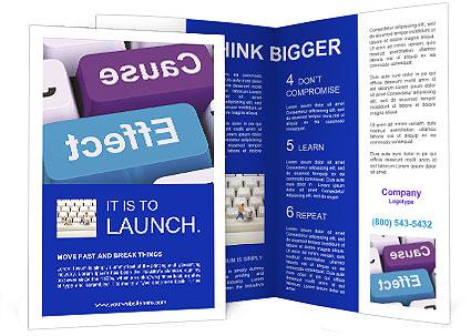 0000077885 Brochure Template
