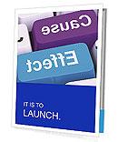 0000077885 Presentation Folder