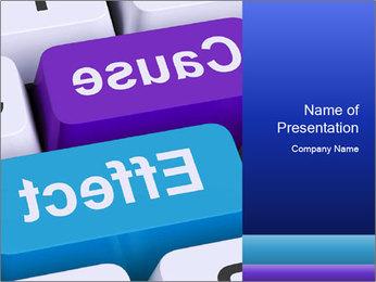 0000077885 PowerPoint Template - Slide 1