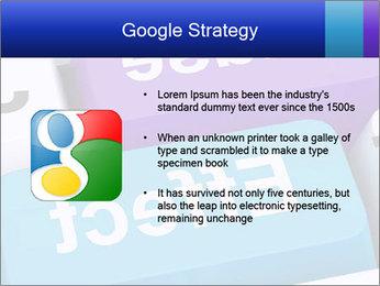 0000077885 PowerPoint Template - Slide 10
