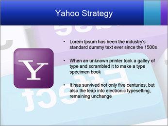 0000077885 PowerPoint Template - Slide 11