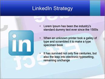 0000077885 PowerPoint Template - Slide 12