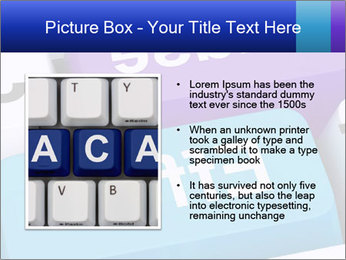 0000077885 PowerPoint Template - Slide 13
