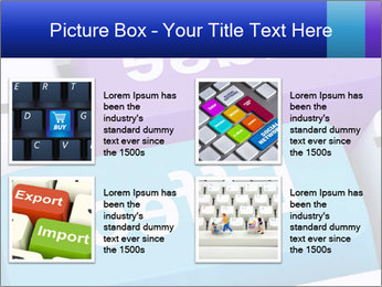 0000077885 PowerPoint Template - Slide 14