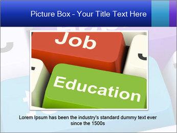 0000077885 PowerPoint Template - Slide 15