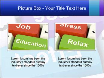 0000077885 PowerPoint Template - Slide 18