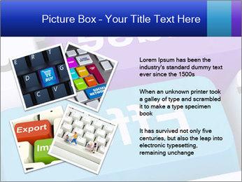 0000077885 PowerPoint Template - Slide 23