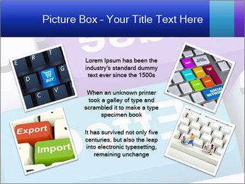 0000077885 PowerPoint Template - Slide 24