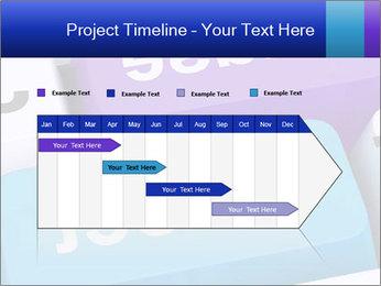 0000077885 PowerPoint Template - Slide 25