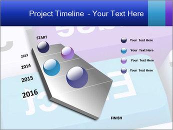 0000077885 PowerPoint Template - Slide 26