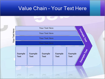 0000077885 PowerPoint Template - Slide 27
