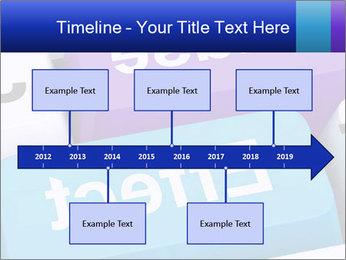 0000077885 PowerPoint Template - Slide 28