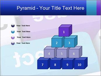 0000077885 PowerPoint Template - Slide 31