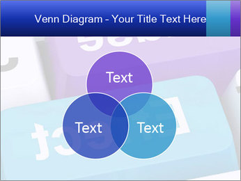0000077885 PowerPoint Template - Slide 33