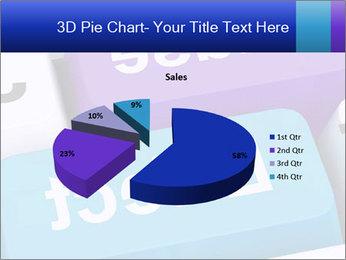 0000077885 PowerPoint Template - Slide 35