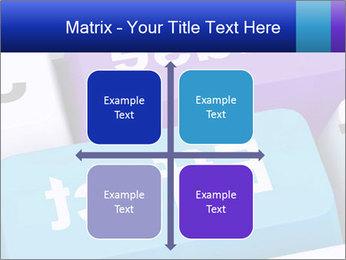 0000077885 PowerPoint Template - Slide 37