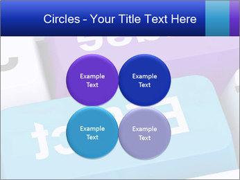 0000077885 PowerPoint Template - Slide 38
