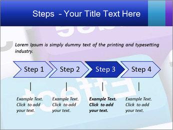 0000077885 PowerPoint Template - Slide 4