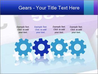 0000077885 PowerPoint Template - Slide 48