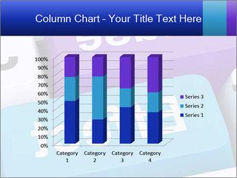 0000077885 PowerPoint Template - Slide 50