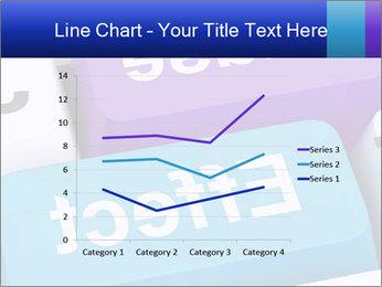 0000077885 PowerPoint Template - Slide 54