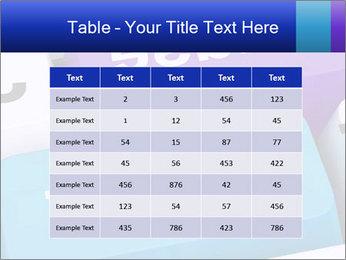 0000077885 PowerPoint Template - Slide 55