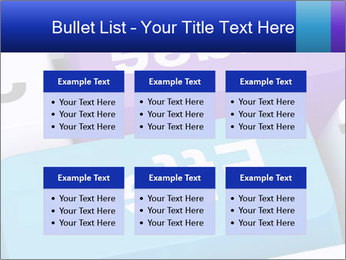 0000077885 PowerPoint Template - Slide 56