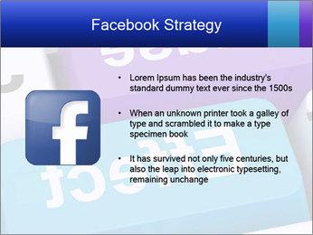 0000077885 PowerPoint Template - Slide 6