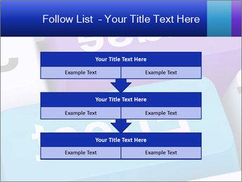 0000077885 PowerPoint Template - Slide 60