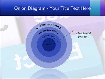 0000077885 PowerPoint Template - Slide 61