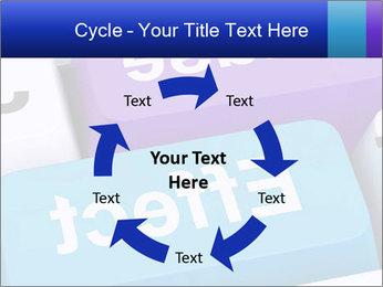 0000077885 PowerPoint Template - Slide 62