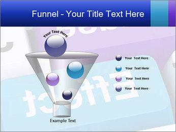 0000077885 PowerPoint Template - Slide 63