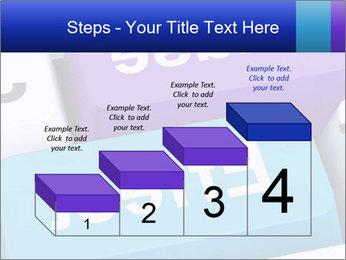 0000077885 PowerPoint Template - Slide 64