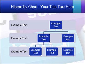 0000077885 PowerPoint Template - Slide 67