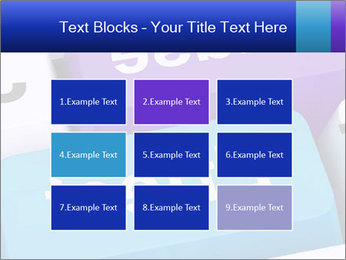 0000077885 PowerPoint Template - Slide 68
