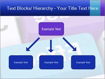 0000077885 PowerPoint Template - Slide 69