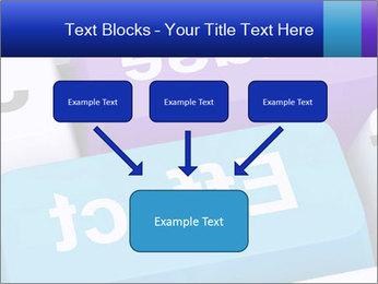 0000077885 PowerPoint Template - Slide 70