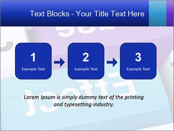 0000077885 PowerPoint Template - Slide 71