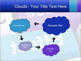0000077885 PowerPoint Template - Slide 72