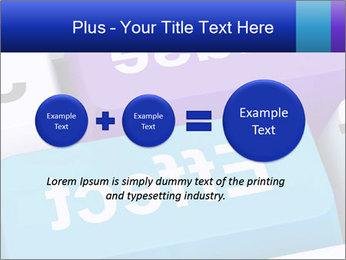 0000077885 PowerPoint Template - Slide 75