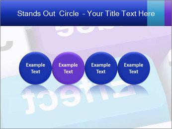 0000077885 PowerPoint Template - Slide 76