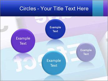 0000077885 PowerPoint Template - Slide 77