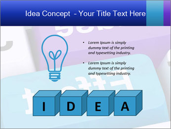 0000077885 PowerPoint Template - Slide 80
