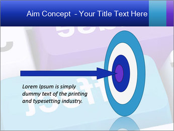 0000077885 PowerPoint Template - Slide 83