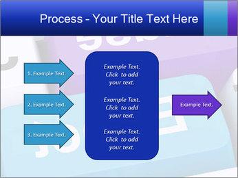 0000077885 PowerPoint Template - Slide 85