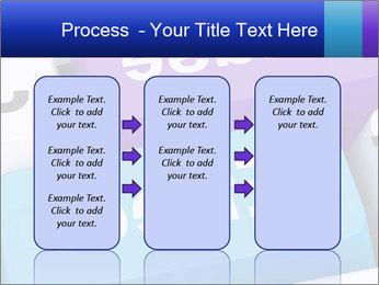 0000077885 PowerPoint Template - Slide 86