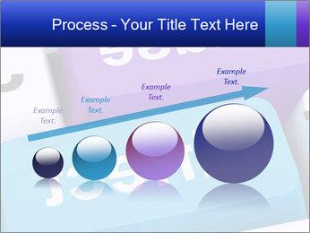 0000077885 PowerPoint Template - Slide 87