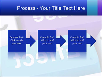 0000077885 PowerPoint Template - Slide 88